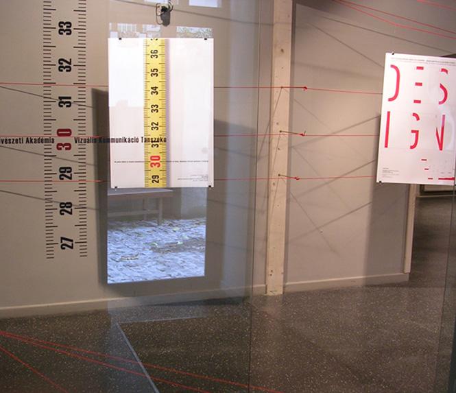 Krakkói Képzőművészeti Akadémia Vizuális Kommunikáció Tanszék